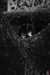 "Model: @Rotten_Maro  Fotos? +50760449750"" #Panama #Photo #Dark #Beauty #Spooky #Scary #DarkArt #girl #Photomodeling #photomodel #Fotos #Macabre #witch #season #Horror #Halloween #Photography #ShotsPanama #Model #photomodel #Creepy #Panamapictures #Art #Ph (franklinmora) Tags: season afrofotografia horror photomodeling photographer panamapictures photo creepy spooky nikond3200 dark macabre photomodel darkart model fotgrafo shotspanama fotos photography beauty girl d3200 scary art nikon witch panama fotografia dirtybones halloween"
