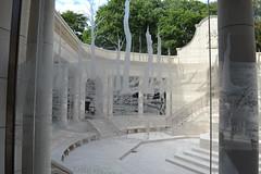 Delville Wood, SouthAfrican National Memorial (greentool2002) Tags: delville wood southafrican national memorial