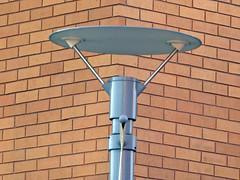 UTC 9-23-16 (8) (Photo Nut 2011) Tags: universitytowncenter universitycity sandiego california utc macys