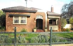 92 Sutton Street, Cootamundra NSW