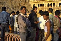 111102094350_M9 (photochoi) Tags: chhath india travel photochoi