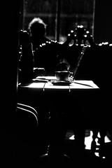 Hot Coffee (Nick Fewings 4.5 Million Views) Tags: white black hot coffee