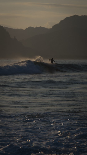 Surf and sun | 4