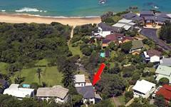 23 Sapphire Crescent, Sapphire Beach NSW