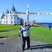 """2016_Ecosse_Raodtrip-55 • <a style=""""font-size:0.8em;"""" href=""""http://www.flickr.com/photos/100070713@N08/30031403566/"""" target=""""_blank"""">View on Flickr</a>"""