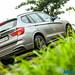 2016-BMW-X3-M-Sport-2