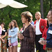 parents_weekend-5372