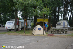 "ScoutingKamp2016-9 • <a style=""font-size:0.8em;"" href=""http://www.flickr.com/photos/138240395@N03/30147102701/"" target=""_blank"">View on Flickr</a>"