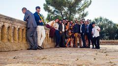 pila-sicilia-10493 (murpy) Tags: estate pietro pila 2015 viaggi matrimonio sicilia capodanno reggello valdarno