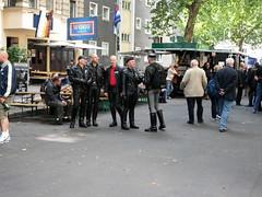 Folsom Berlin 2009 - 3980 (blacknshiny) Tags: leatherman folsom leatherjeans fullleather leather
