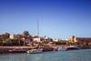 IMG_7456-v3 (Ahmed Ammash) Tags: sea egypt gouna blue warm boat