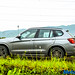 2016-BMW-X3-M-Sport-15