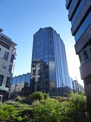 Colmore Gate (metrogogo) Tags: colmoregate birmingham tower offices tallbuilding