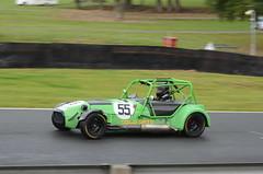 DSC_3511 (102er) Tags: racing car motorsport cars race racecar auto motorracing oulton park oultonpark uk nikon d7000 tamron classic sports club cscc classicsportscarclub