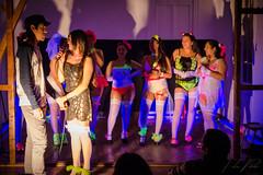 TODAS03 (Casi Fe!) Tags: burlesque nen burlesquenen boudoir sexy chilena ellaeschilena curso canto actuacin teatro
