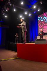 Gabriel Caldern and Daniel Singer - TEDx Host - Montevideo 2016 (Alvimann) Tags: alvimann man men hombre hombres host actor acting actuar anfitrion gabrielcaldern gabriel caldern danielsinger daniel singer canon canoneos550d canon550d canoneos montevideo montevideouruguay tedxmontevideo tedxmontevideo2016 tedx 2016 unacharlainfinita una charla infinita