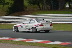DSC_3564 (102er) Tags: racing car motorsport cars race racecar auto motorracing oulton park oultonpark uk nikon d7000 tamron classic sports club cscc classicsportscarclub