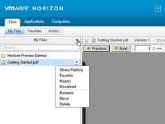 Horizon_Data_Screenshot
