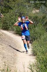 Leona Divide 50 pic9 (Donorun) Tags: california race studio track pacific run crest trail single 50 donovan ultra divide jenkins leona 50k trailrunning 50miler montrail