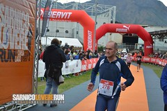 slrun (1597) (Sarnico Lovere Run) Tags: 278 sarnicolovererun2013 slrun2013