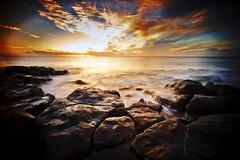 L1026915_DxOFPm (christophe carlier) Tags: voyage leica travel sunset portrait seascape island maurice voigtlander ile m m8 f2 15mm array m9 m82 leitz ilemaurice leicam summicronc40 m9p superwideheliard