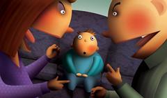 quarrel (8) (veda.ru) Tags: relationship quarrel