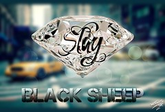 Slay's Diamond - VERS_1 (FranKoDisegni) Tags: white beautiful stone illustration one 3d graphics shine treasure image crystal background render rich large royal marriage nobody jewelry romance diamond sparkle clear reflect gift precious round cutting concept value transparent expensive success celebrate gems luxury marry brilliant royalty isolated jewel wealth topaz unbreakable millionaire gemstone karat facet carat russianfederation nobility scintillation scintillate