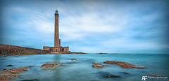 Phare Gatteville (FabBel78) Tags: france bassenormandie gattevillelephare