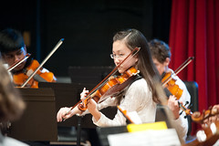 _BAC5622 (MPHPhotos) Tags: ms mph middleschool 2013 stringsconcert windsconcert 2013springmsstrings
