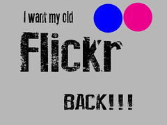 I want my old Flickr back (Rashad Owens) Tags: old upload canon photography for this back flickr slow boring want didnt recent ask owens rashad justified i 60d
