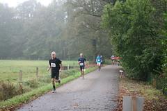 IMG_5255 (De Herfstloop Twente) Tags: de running ac enschede twente hardlopen rudie 2014 boekelo lonneker fotograaf tion glanerbrug olthof usselo herfstloop