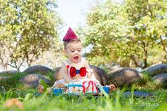 Smash the Cake - 017