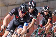 Final Sprint   [Explored] (fotomanni.de) Tags: 3 altdorf nummer nummern radfahrer radsport tempo zahl zahlen drei bayern franken mittelfranken