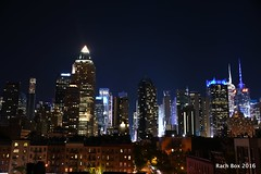 DSC_2911 (RachBox) Tags:  nyc newyork night building view hills kitchen