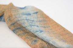 The Amami Oshima wind (axlemasa) Tags: dye kagoshima amamioshima japan silk