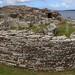 20160702-IMG_5401 Broch Gurness Mainland Orkney-Pano Broch Of Gurness Mainland Orkney Scotland.jpg