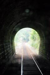 _JUC0001.jpg (JacsPhotoArt) Tags: cp jacsilva jacs jacsphotoart jacsphotography juca tunel viagens jacsphotoartgmailcom jacs