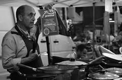 Con il testo (Gaia83) Tags: veterinarifotografi fieredisangiuliano macerata street