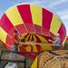 International de montgolfières de Saint-Jean-sur-Richelieu 10