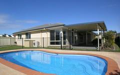1 Macadamia Place, Thornton NSW