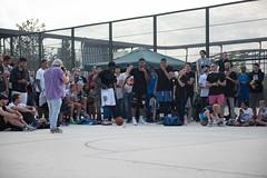 20160806-_PYI7412 (pie_rat1974) Tags: basketball ezb streetball frankfurt