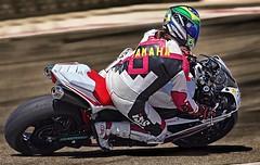 YAMAHA (driver Photographer) Tags:   aprilia cagiva honda kawasaki husqvarna ktm simson suzuki yamaha ducati daytona buell motoguzzi triumph bmv driver motorcycle leathers dainese