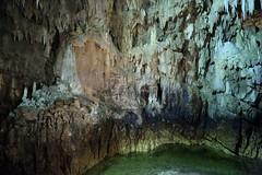 Grotte di Stiffe_42