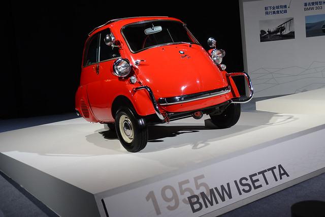 BMW-47