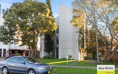 12/11 Hart, Warwick Farm NSW