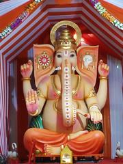 Mohanlal Mansion Ganesh 2016 - Matunga (Rahul_Shah) Tags: ganpati ganesh ganapati ganeshotsav ganeshvisarjan ganeshfestival ganeshutsav ganeshchaturthi matunga 2016 lalbaug kingcircle gsb girgaonchowpatty mumbai mumbaiganeshutsav maharashtra