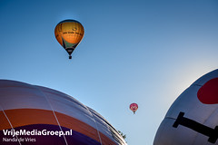 Ballonfestival16_-2599 (Vrije Media Groep) Tags: ballonfestival barneveld ballon luchtballon mvg vrijemediagroep festival kleurrijk ballonvaren ballonfiesta ballonvaart