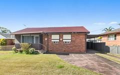 36 Guthega Crescent, Heckenberg NSW