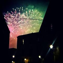 sant'agata di agosto 4 (alberta dionisi) Tags: catania viabozomo fuochidartificio agosto santagata albertadionisi