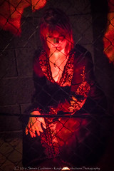 DO Aug Party 2016-0249 (Keyhole Productions Photography) Tags: darkonesaugustparty2016 keyholeproductionsphotography sevendeadlysins shadowhaven tiffanygarrison wrath